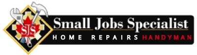 Small Jobs Specialist